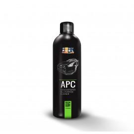 ADBL APC 500ml