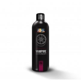 ADBL Vampire 500ml