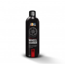 ADBL Wheel Warrior 1L