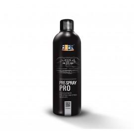 ADBL Pre-Spray Pro 500ml