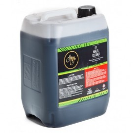 Shiny Garage EF Wheel Cleaner 5L