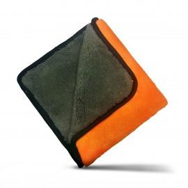 ADBL Puffy Towel 41x41cm 840g/m2