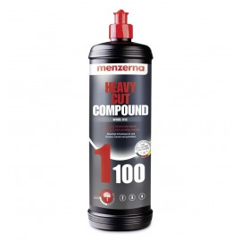 Menzerna Heavy Cut Compound 1100 1l