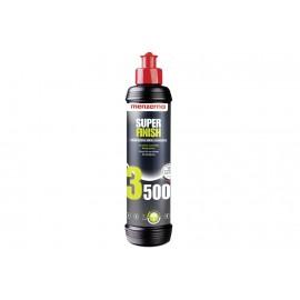 Menzerna Super Finish 3500 250ml
