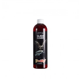 Good Stuff Glass Cleaner Falcon's Eye 1l