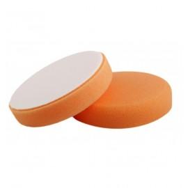 Flexipads 135mm gąbka polerska pomarańczowa
