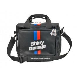 Detailing Bag - torba na kosmetyki