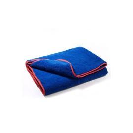 Fluffy Dryer 90x60 Ręcznik Do Osuszania Lakieru